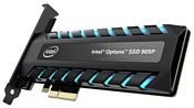 Intel SSDPED1D960GAX1