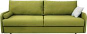 Divanta Вива 2 (зеленый)