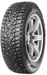 Bridgestone Blizzak Spike-02 SUV 275/45 R20 110T