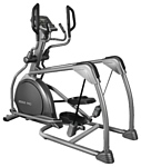 Bronze Gym XE902 Pro