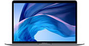 "Apple MacBook Air 13"" 2018 MRE92"