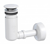 Prevex Easy clean 1512015