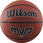 Wilson MVP (5 размер)