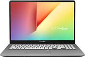 ASUS VivoBook S15 S530FA-BQ048T