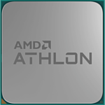 AMD Athlon 220GE (BOX) Raven Ridge (AM4, L3 4096Kb)