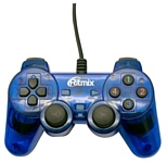 Ritmix GP-006