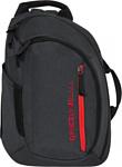 Grizzly RQ-914-2 13 черный/красный