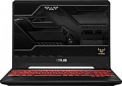 ASUS TUF Gaming FX505GD-BQ112T