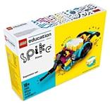 LEGO Education Spike Prime 45680 Ресурсный набор