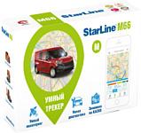 StarLine M66 M ECO