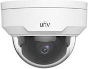Uniview IPC325LR3-VSPF40-D