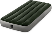Intex Prestige Downy Bed 64777