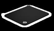 SteelSeries QcK Heavy Medium 2020 Edition