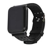 Veila Smart Bracelet Sustained Heart Rate