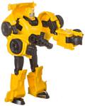 Bondibon Робот-машина ВВ4362