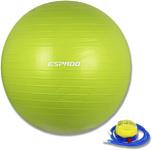Espado ES2111 55 см (зеленый)