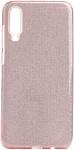 EXPERTS Diamond Tpu для Samsung Galaxy A50/A30s (розовый)