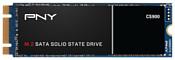 PNY 500 GB M280CS900-500-RB