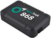 NaviTrek 868 v3 (3G)