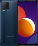 Samsung Galaxy M12 SM-M127F/DSN 4/64GB