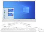 HP 21-b0022ur (2S7N7EA)
