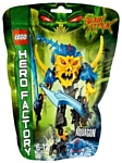 LEGO Hero Factory 44013 Аквагон