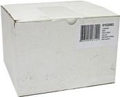 Lomond Матовая А6 180 г/кв.м. 600 листов (0102083)