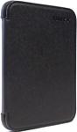 LSS Onyx BOOX i62 NOVA-ONIX01 Black