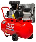 ECO AE 703-22HD