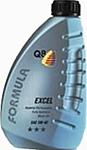 Q8 Formula EXCEL 5W-40 4л