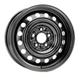Magnetto Wheels R1-1880 6.5x16/5x114.3 D67.1 ET38