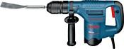 Bosch GSH 3 E (0611320703)