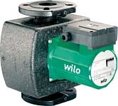 Wilo TOP-S 25/7
