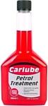Carlube Petrol Treatment 300 ml