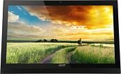 Acer Aspire Z1-623 (DQ.SZYER.002)