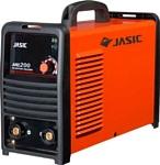 Jasic ARC 200 (Z296)
