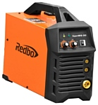 Redbo Expert MIG-205