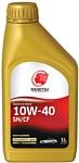 Idemitsu 10W-40 SN/CF 1л