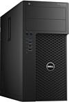 Dell Precision 3620 MT (3620-0066)