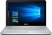 ASUS VivoBook Pro N552VX-FY033T