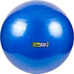 Go Fit Stability Ball 75 см