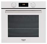 Hotpoint-Ariston FA3 841 H WH