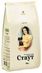 Stout Для взрослых собак мелких пород (3 кг)