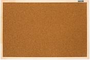 Akavim Wood пробковая 45x60 (CW456)