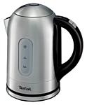 Tefal KI 400D Selec'tea