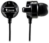 t.bone EP 2