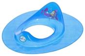 Tega Baby Aqua (AQ-002)
