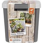 Gardena Комплект для полива в выходные дни (1266-20)