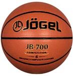 Jogel JB-700 №6