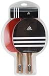 Adidas Vigor 140 Set